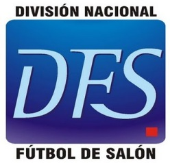 """LAS ESTADISTICAS DE LO QUE VA DEL TORNEO PROFESIONAL DE FUTBOL DE SALON """"Microfútbol"""""""